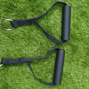 MG Gym Rings handles.jpg