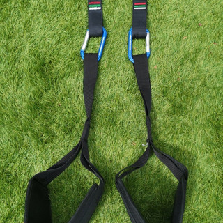 MG sling attached to strap side.jpg