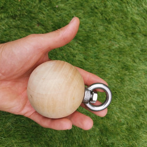 MG Grip ball size.jpg