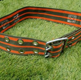 Fireman belt .jpg