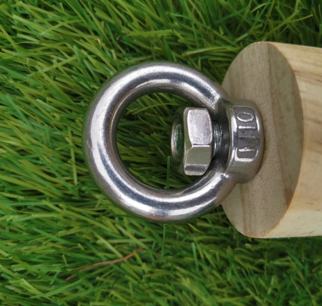MG cilinder M10 eye ring.jpg