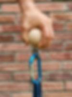 ball grip hand detail.jpg
