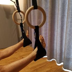 MG sling heels in hip extension.jpg