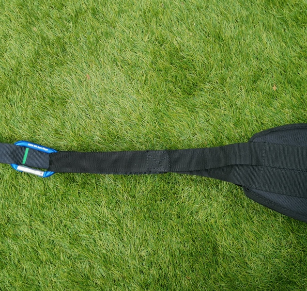 MG sling attached to strap.jpg
