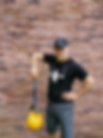 Grip ball with Kb use.jpg