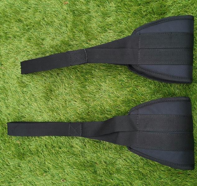 MG multipurpose sling.jpg
