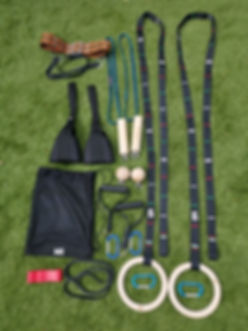 MG Gym Rings Set and accessories.jpg