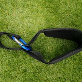MG sling with carabiner.jpg