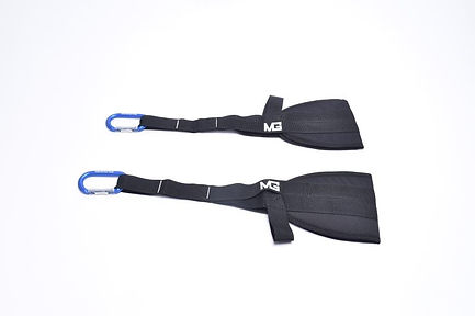 MG Multi Slings set.jpg