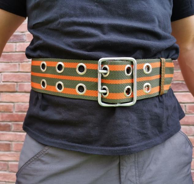 Fireman belt detail.jpg