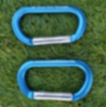 MG Gym Rings_25kncarabiner_s.jpg