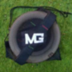 MG Gym Rings_in bag_s.jpg