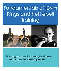mg gym rings, gym rings, gymnastics rings, trx, suspension training