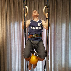 MG Gym Rings weighted pull up.jpg
