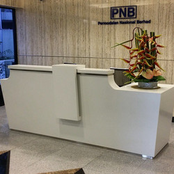 PNB Tower