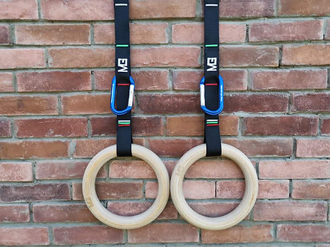 MG Gym Rings 6.jpg