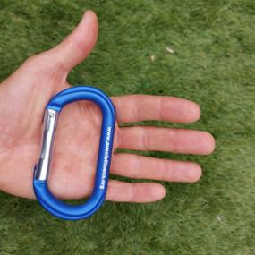MG Gym Rings carabiner size.jpg