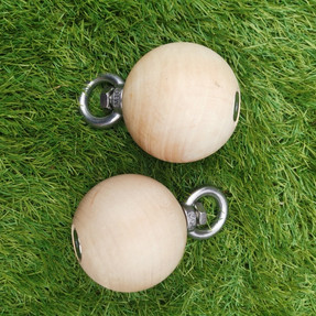 MG Grip balls.jpg
