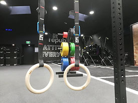 MG Gym Rings HIIT Republic.jpg