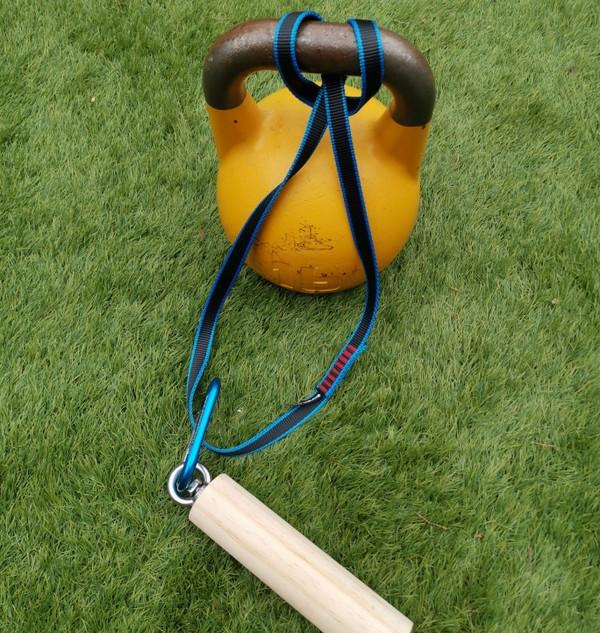 Grip cilinder with Kb.jpg