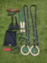 MG Gym Rings full set.jpg
