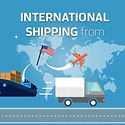international-shipping-service-500x500.j