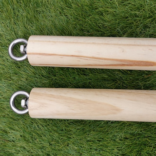 MG wooden grip cilinder.jpg