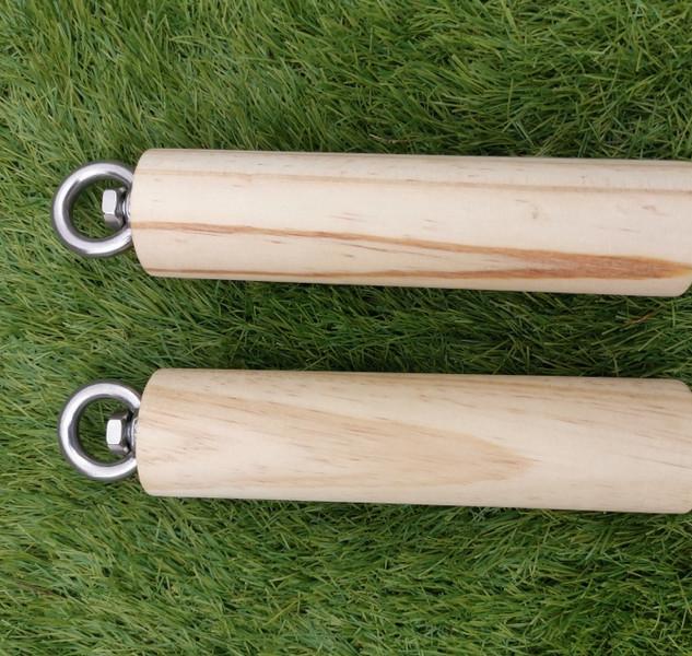 MG wooden grip cilinder.jpg