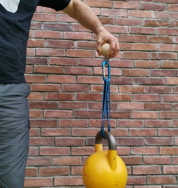 Grip ball to kb use detail.jpg