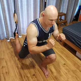 MG sling use Bulgarian split squat.jpg