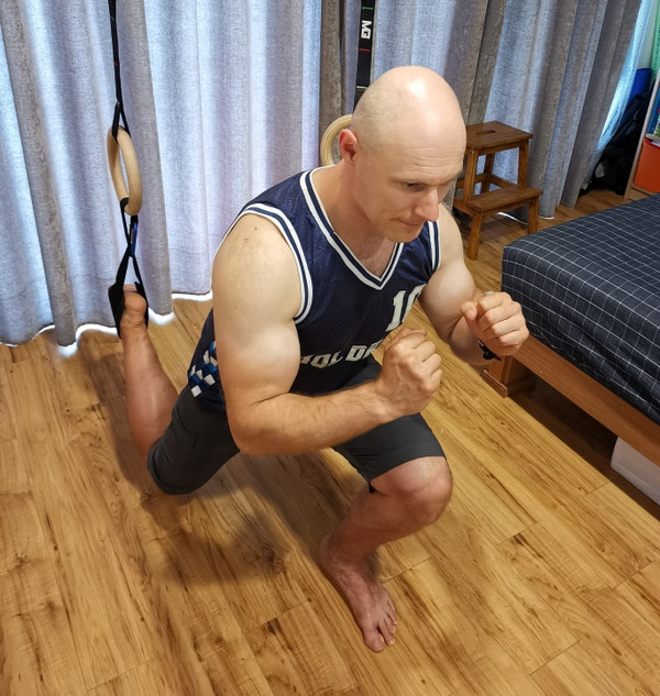 MG sling use Bulgarian split squat.jpg