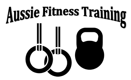 Aussie Fitness logo.png