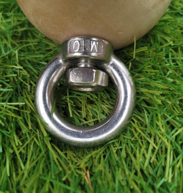 MG grip ball M10 eye ring.jpg