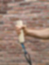 Cilinder grip detail.jpg