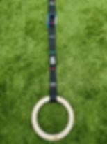 MG Gym Rings adjustment low.jpg