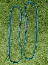 22 kn climbing slings.jpg