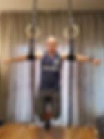 MG sling use Iron cross.jpg