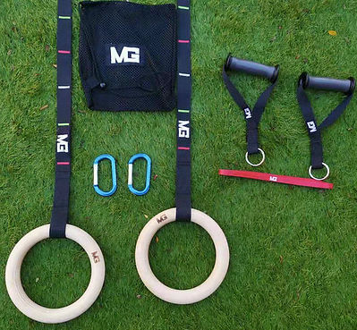 MG Gym Rings_set_s.jpg