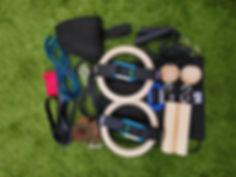 MG Gym Rings set compact.jpg