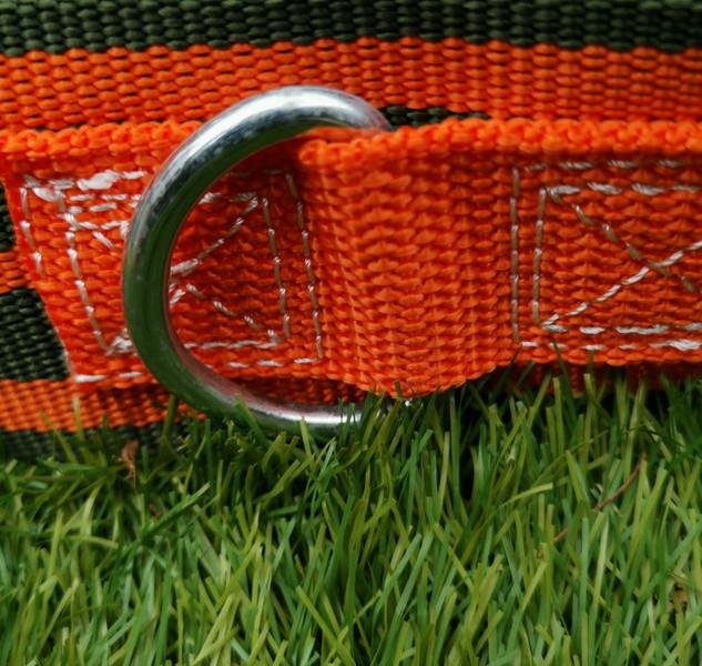 Fireman belt ring.jpg