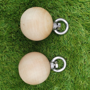 MG Grip Wooden balls.jpg