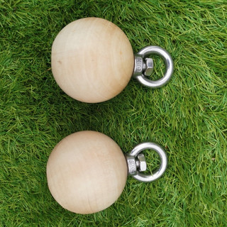 MG Grip Wooden balls.jpg