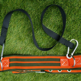 Fireman belt with add weight strap.jpg