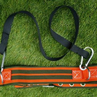 Fireman belt with add weight strap.jpg