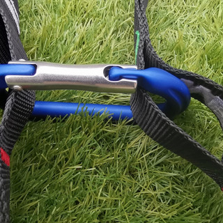 MG Gym Rings carabiner adjustment.jpg