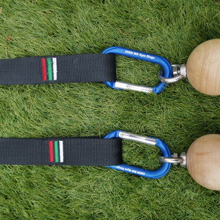 Grip balls attached to straps.jpg