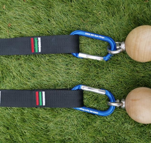 Grip balls attached to straps.jpg