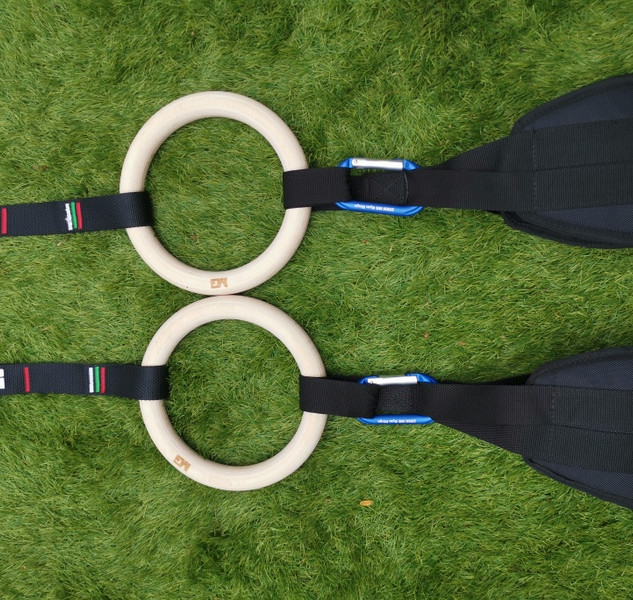 MG sling attached to rings front.jpg