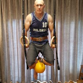MG Gym Rings Kb dip up.jpg