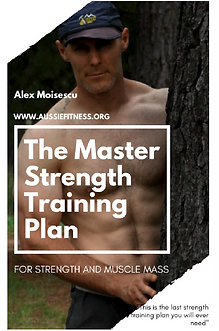 The master fitness plan_cover.png